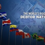 National Debtor