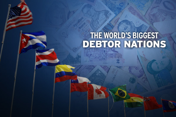 http://galerisaham.com/wp-content/uploads/2010/01/ss_debtor_nations_cvr1.jpg