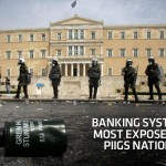 European Banking System