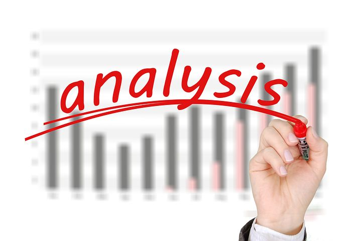 Mengenal Konsep Analisa Teknikal Saham Lebih Dekat