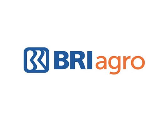 Protected: AGRO Berpeluang Melanjutkan Uptrend Menuju 2020, Simak Ulasannya