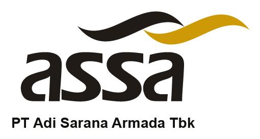 ASSA Analisa Saham ASSA: Break All Time High?