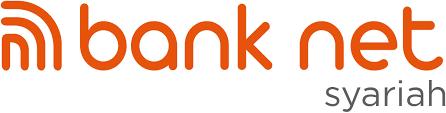 Protected: BANK Berpeluang Bergerak Uptrend, Buy