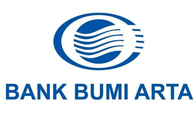 Protected: BNBA Berhasil Mencapai Target Kenaikannya, Berpeluang ke 2200an?
