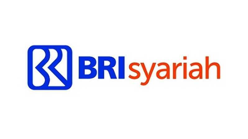 Protected: BRIS Berhasil Mencapai 3190, What Next?