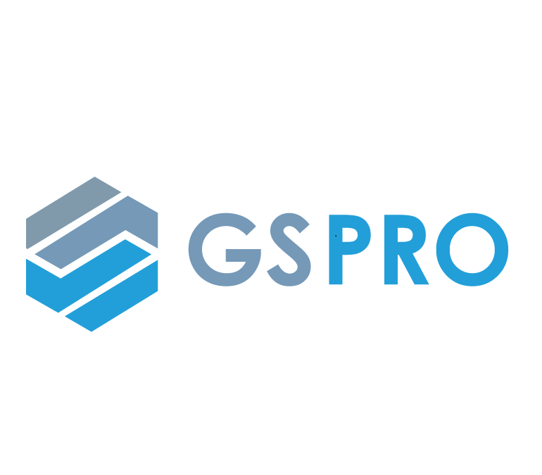 Protected: GS PRO: Outlook Teknikal Harga Nikel, Timah, Batubara, dan Oil