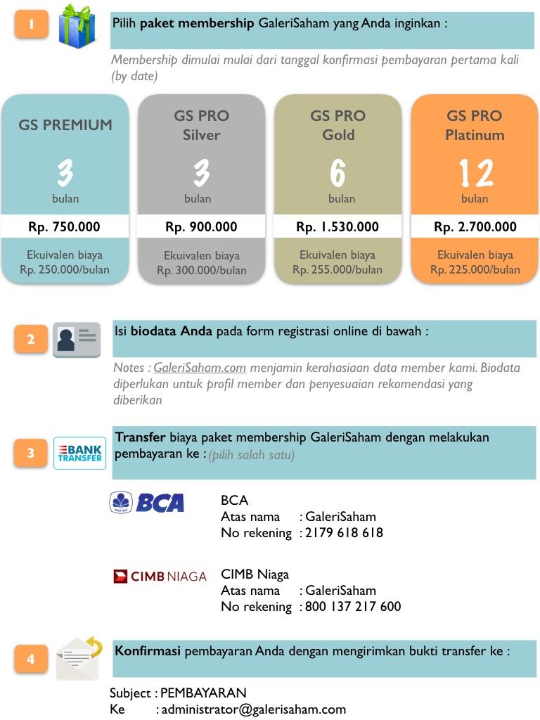 gs-pro-payment-flow-extention
