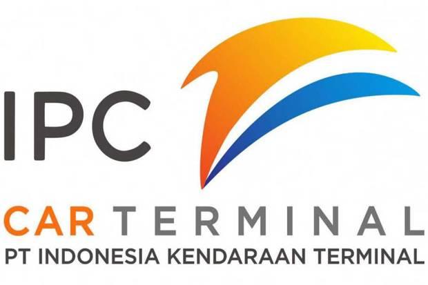 Protected: IPCC Mampu Mencapai Target Kenaikan Awal, Lanjut Rally?