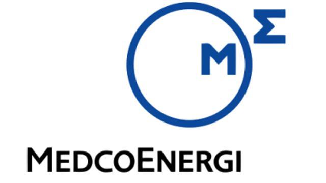 Protected: MEDC Bottom Reversal? Cermati Area Belinya