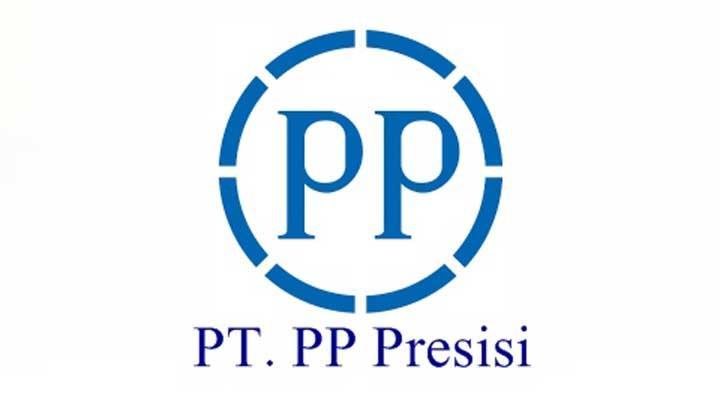 Protected: PPRE Berpeluang Melanjutkan Fase Bullishnya Menuju 374