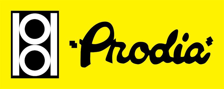 Protected: PRDA Berpotensi Menuju Level 8600-an Kembali