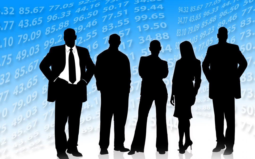 10 Kebiasaan Trader Yang Tidak Perlu