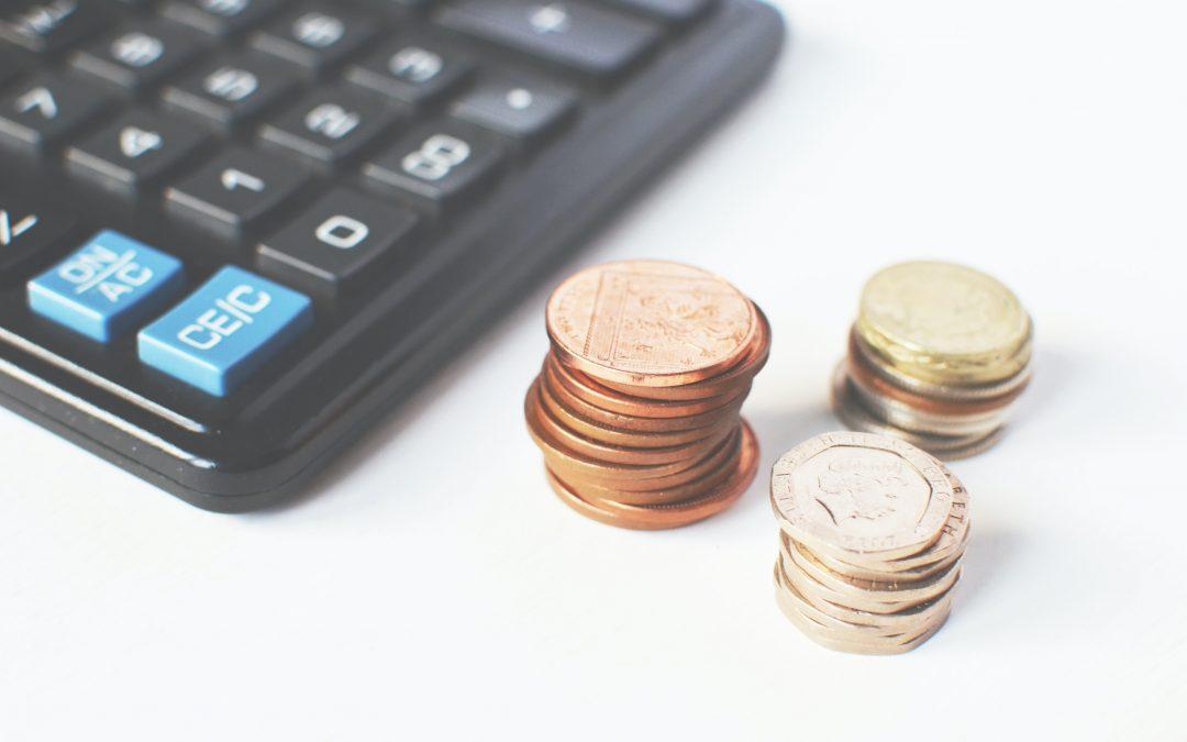 5+ Cara Mengelola Keuangan dengan Tepat dan Benar