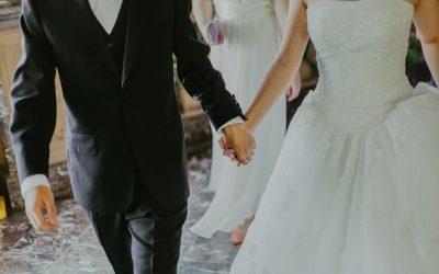 5 Tips Merencanakan Keuangan Sebelum Nikah Muda
