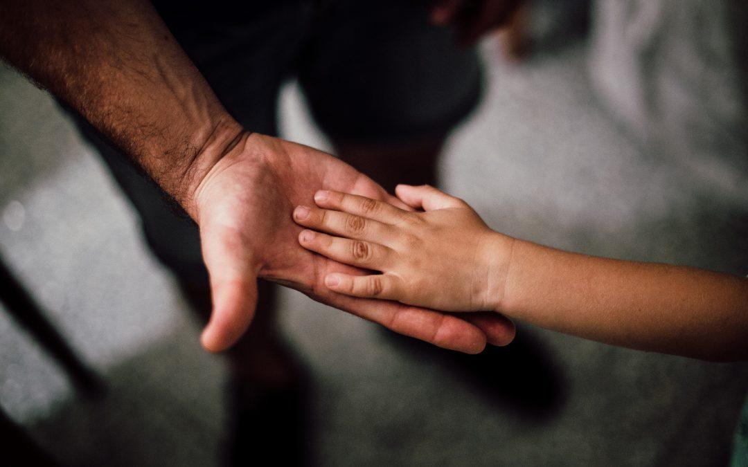 Jangan Sepelekan! 10 Pendukung Keuangan Orang Tua Tunggal yang Dilakukan