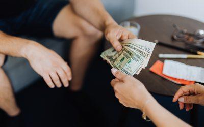 Cara Bagi Hasil Keuntungan Usaha untuk Investor