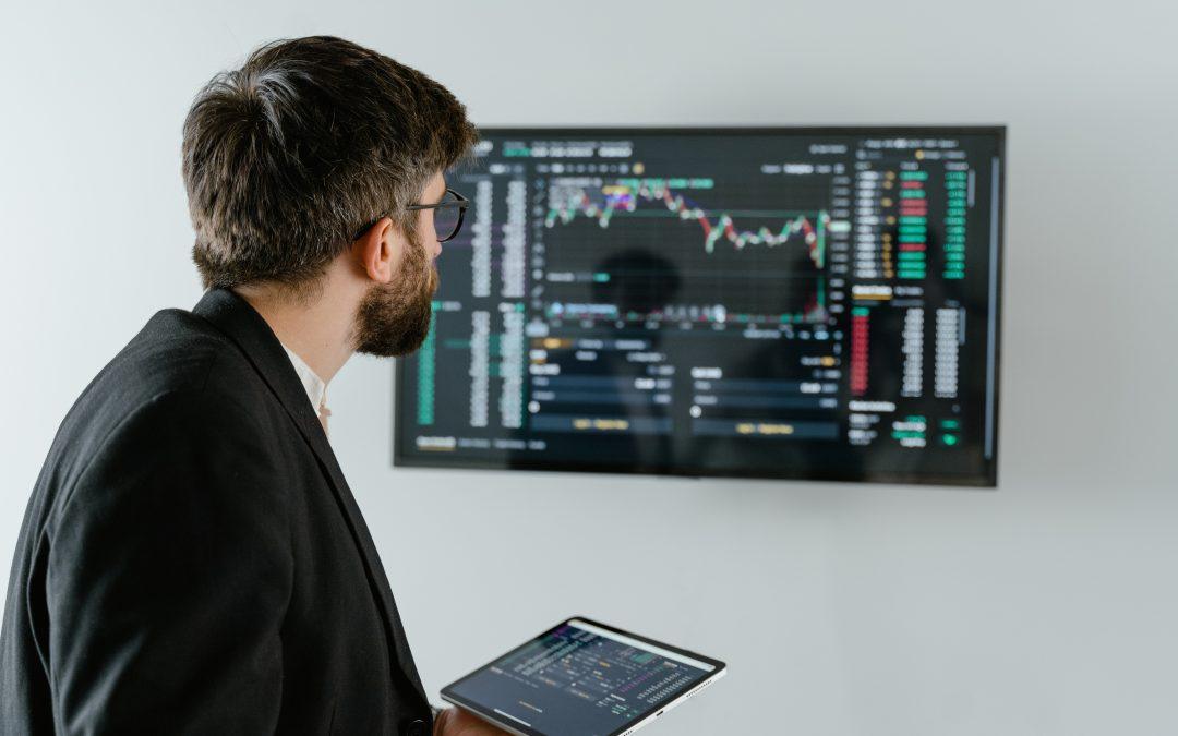 5 Tips Penting Kalau Kamu Adalah Seorang Trader
